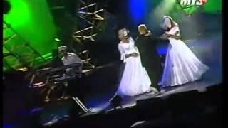 Руки вверх - Замужем (2002) Live.mp4