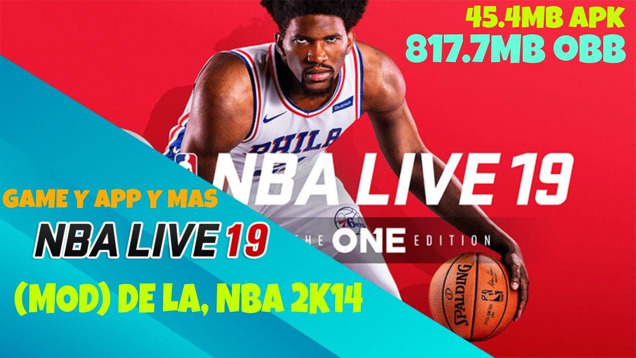 Descargar | nba live 96™ pc | 100% funcional | mediafire.