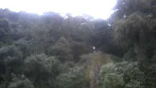 role da gruta-26-06-11 029.mp4
