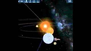 Comet ISON Incoming Fireballs Debris Direction Update - 13-January