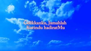 Allah Roh Kudus Karaoke
