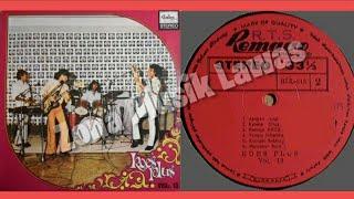 Download Koes Plus VOLUME 13 (Full Album) - Tahun 1975
