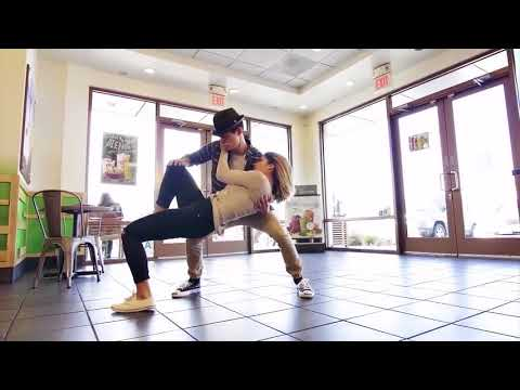 Chivalry Is Dead ( Ian Eastwood Choreography Feat  Megan Batoon )