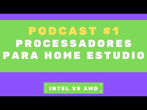 CHAMADA PARA PODCAST PEÇAS HOME STUDIO - E CANAL ESSIAS SOUZA