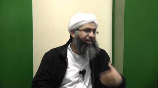 Is Dawah to Muslims bidah? {Tablighi Jamaat}