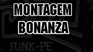 Gambar cover MONTAGEM- BONANZA