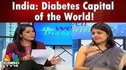 hqdefault - Incidence Of Diabetes In Indian Population
