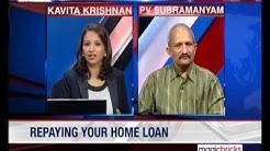 FAQ: How to pay principal amount on home loan? - Property Hotline