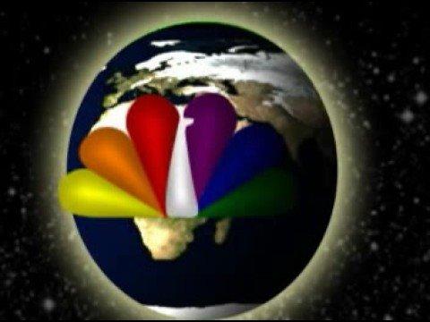 NBC Universal (Movie Edition)