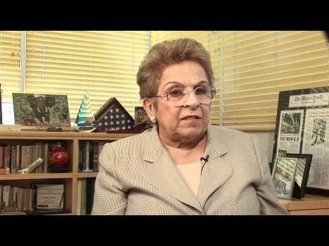 University of Miami President Donna E. Shalala offers message to the University community