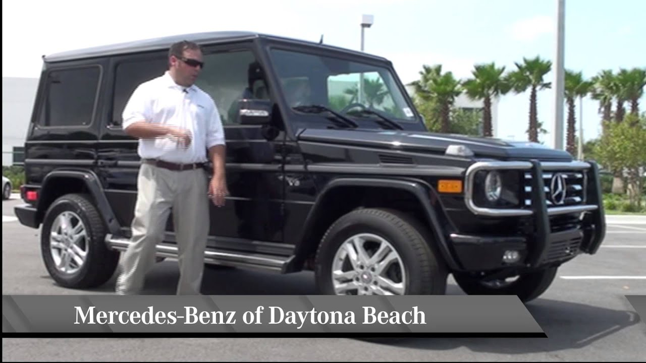 mercedes watch gelandewagen g sale youtube class for benz