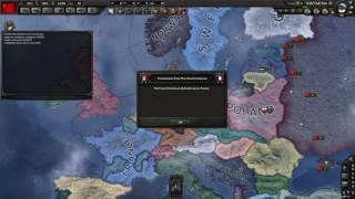 Hearts Of Iron IV-Console Commands