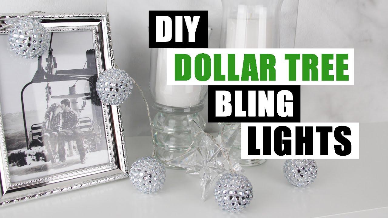 lights dollar store - 100 images - a dollar store pumpkin 3 ways to hometalk, 60 best gift bag ...