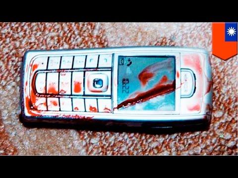 Perusahaan Telepon Memberhentikan Nomor Telepon Berhantu - Tomonews