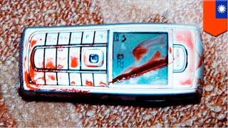 Download Video Perusahaan Telepon Memberhentikan Nomor Telepon Berhantu - Tomonews MP3 3GP MP4