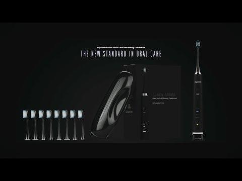 aquasonic-black-series-toothbrush