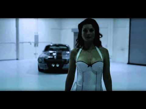 Трек  vk.com/realtones . - Рингтон Blue Foundation   Watch You Sleeping (Hermansen Remix) в mp3 320kbps