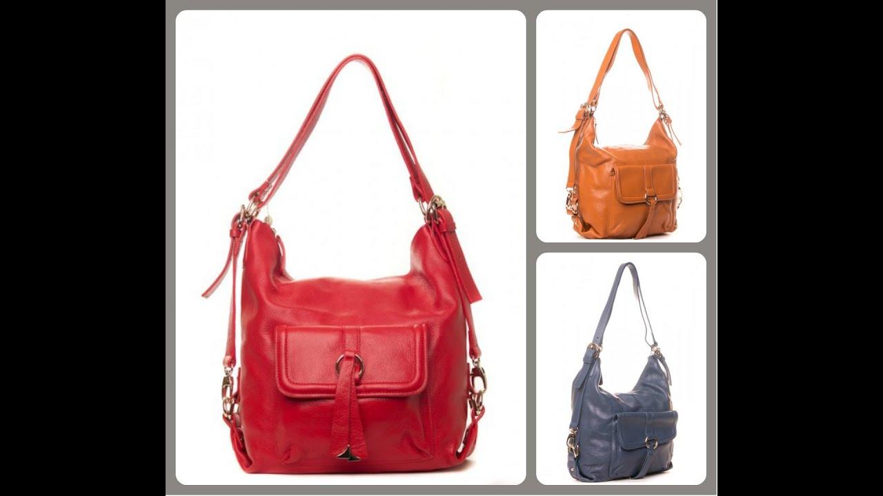 Где купить женские сумки  Интернет магазин женских сумок. Заходите ... 37bd3cb957a49
