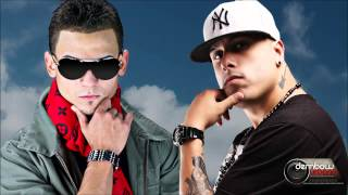 Video Quiero Estar Contigo ft. Eloy Nicky Jam