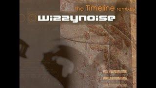 Wizzy Noise Timeline Wizzy Noise Remix
