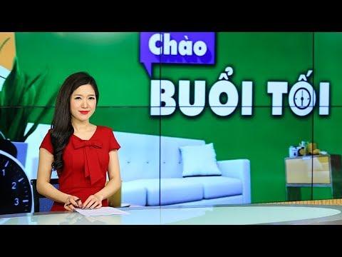 Chào buổi tối ngày 23/06/2019   VTC Now