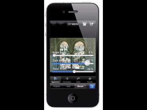 orasis-photo-enhancement-app.-v.2.0
