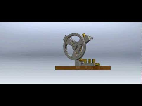 Air-Motor-Animation.avi