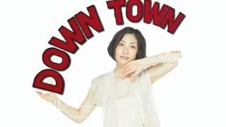 シュガーベイブのカラオケのキーと、坂本真綾の歌のテンポを合わせた「D...
