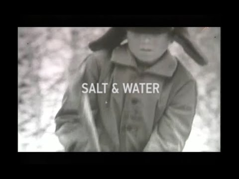 MixCult Radio Podcast # 172 Lola Palmer - Salt & Water