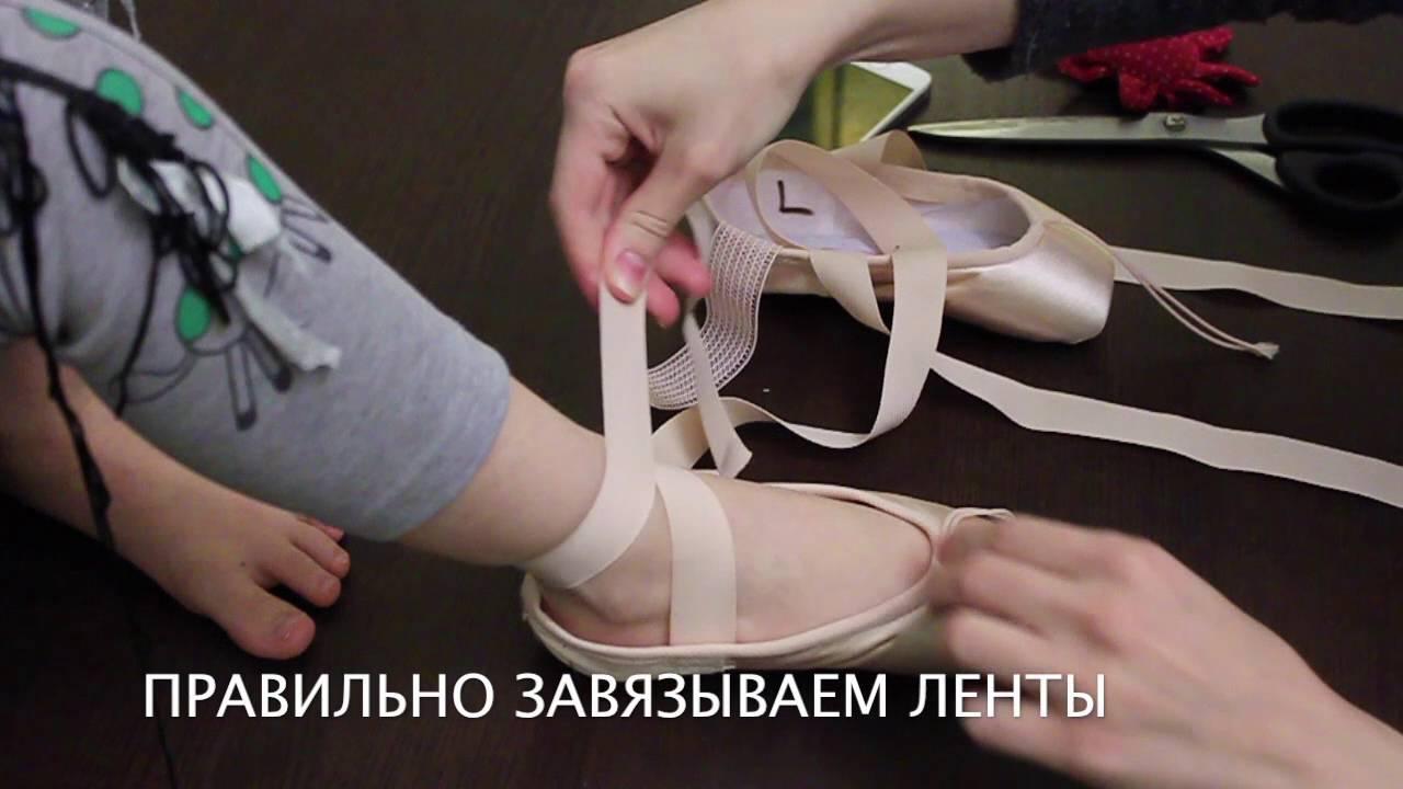 14 мар 2013. Сюжет первого финского телеканала.