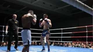 Video Erdi Sür (Phönix Gym 62) vs. Anton Meininger (No Limit Gym) download MP3, 3GP, MP4, WEBM, AVI, FLV Oktober 2017