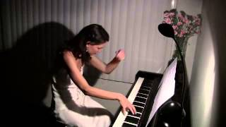 Tchaikovsky Sleeping Beauty Waltz, Once Upon A Dream