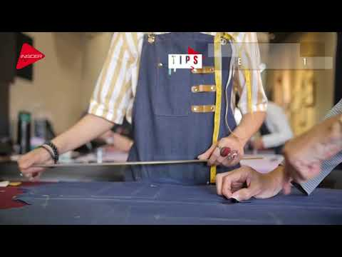 The Prestigious | Bespoke Tailor | Singapore