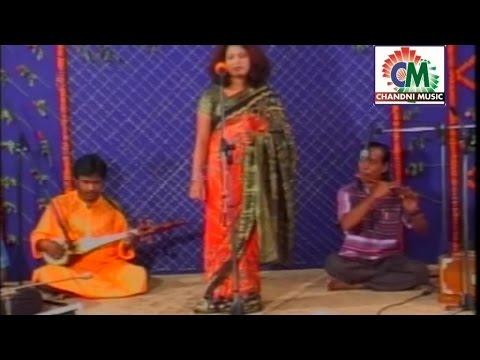 Shirin Dewan - Jodi Bhul Bujhe Chole Jao - Sreshtha Bhab Bichched - Chandni Music
