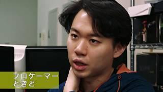 3月10日に行われた「獣道弐」にて梅原大吾さんとの試合で戦う姿が「...