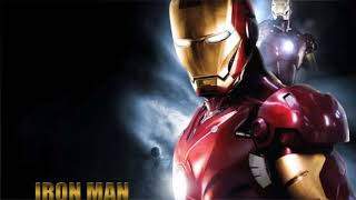 IRON MAN 1 TAMIL DUBBED MOVIE HD 2008 DOWNLOAD LINK IN DESCRIPTIONS
