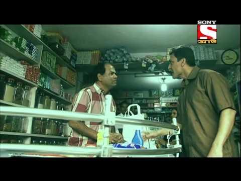 Crime Patrol - Bengali - Episode 64