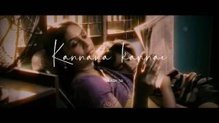 |Amma Amma| VIP song WhatsApp status vikash-3.0