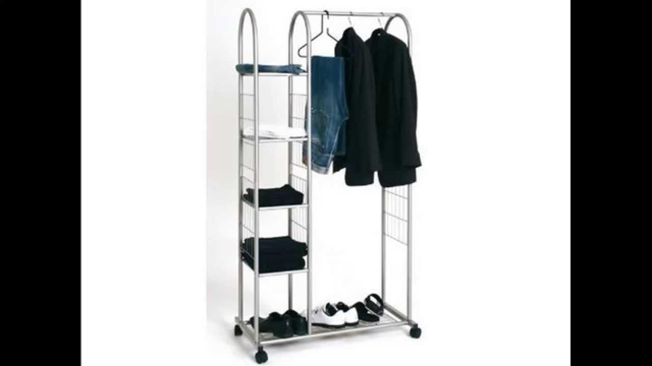 Hagspiel Kleiderb/ügel aus Metall Accessoires Halter G/ürtelhalter 2 Stk schwarz beschichtet