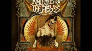Watch Knights Of The Abyss Banished video