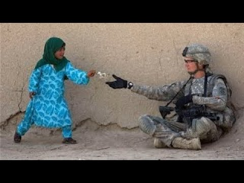 108 Heartwarming Photos That Will Restore Your Faith in Humanity