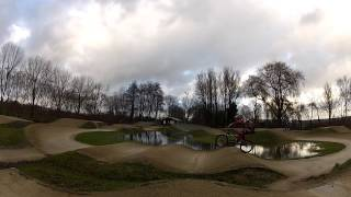 Baixar BMX Manual: Wessel vs Stefan FCC Barendrecht Tripple