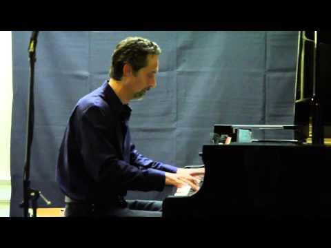 scott-kirby-piano:-the-easy-winners-by-scott-joplin---2013-west-coast-ragtime-festival