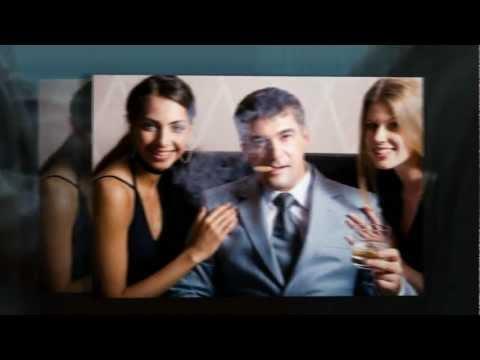 Executive Protection Services | Bodyguard Services | Personal Bodyguard