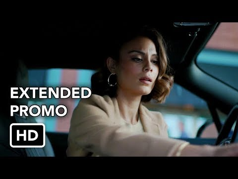 "Dynasty 1x08 Extended Promo ""The Best Things in Life"" (HD) Season 1 Episode 8 Extended Promo"