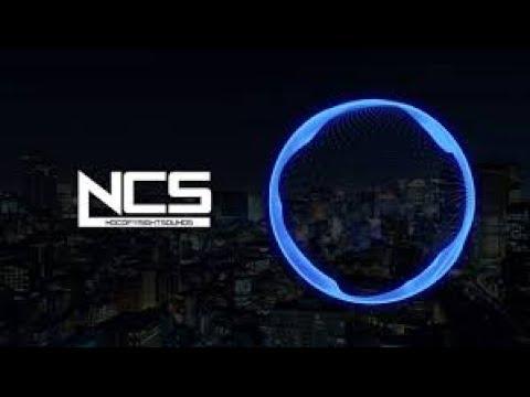 Thug Life Sound Effect       NoCopyright  NCS SweeT   Montagne!