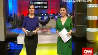 CNN Philippines Headline News OBB & Headlines [16-MARCH 2015]