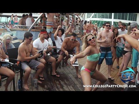 bahama dating