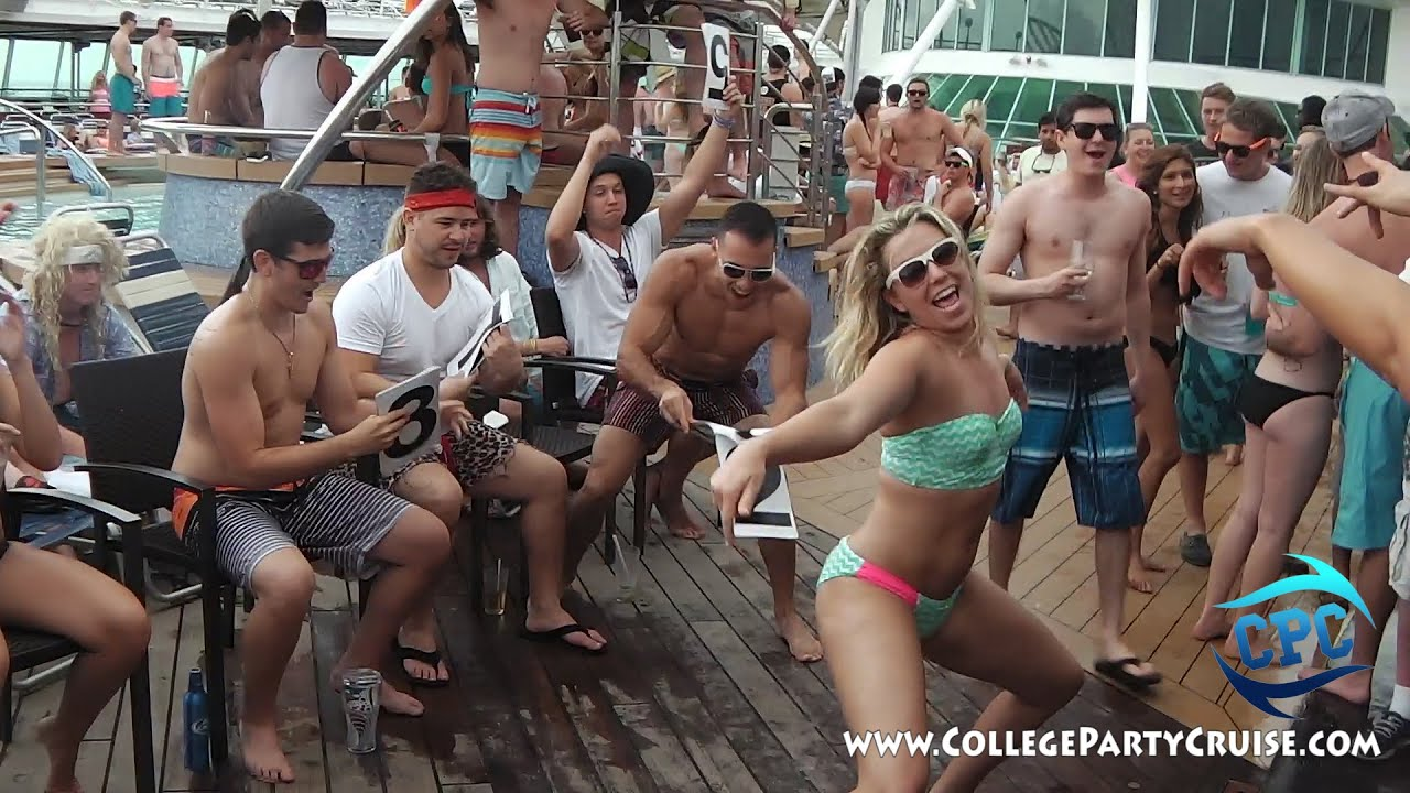 Clip College Party Sex Video Wild 28