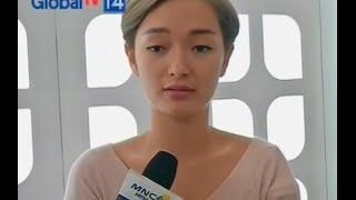 Keterangan Zaskia Gotik Tentang Hubungan Ayu & Raffi - Obsesi 22/09